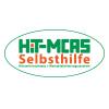 www.hit-mcas-selbsthilfe.de